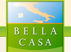 Bellacasa Travel